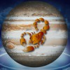 jupiter-in-scorpio-sep22-feature