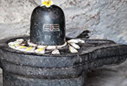 27 Nakshatra Lingam Pooja