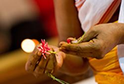 Nakshatra Pooja Performed Daily