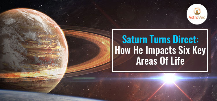 saturn-turns-direct