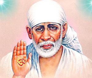 Shirdi Sai Baba Poojas
