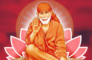 Sai Babas For Money And Health Blessings