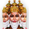 brahma-mantra-small