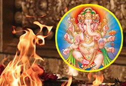 Maha Ganapati