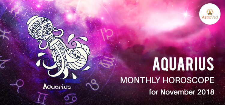november-2018-aquarius-monthly-horoscope