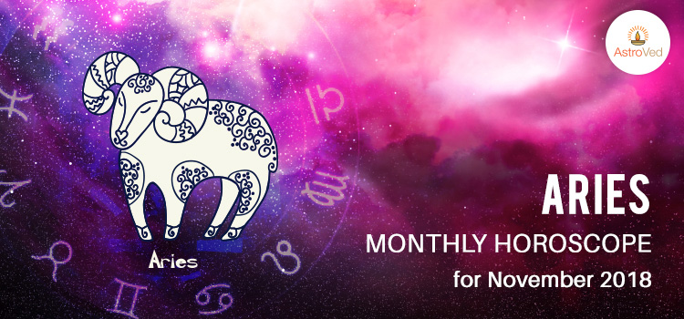 november-2018-aries-monthly-horoscope