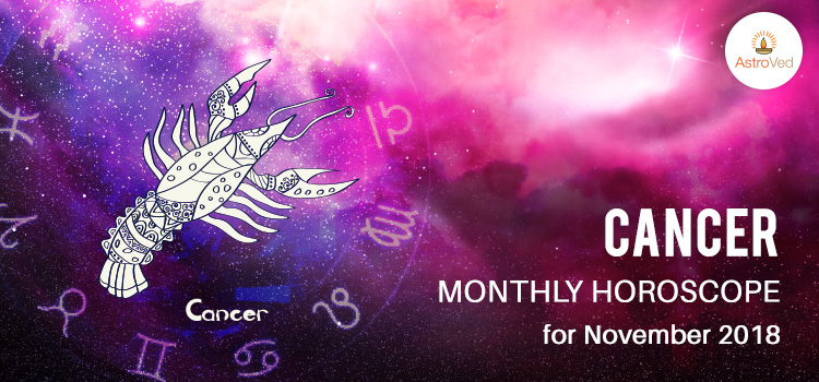 november-2018-cancer-monthly-horoscope