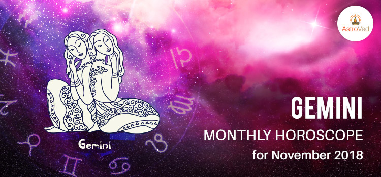 november-2018-gemini-monthly-horoscope