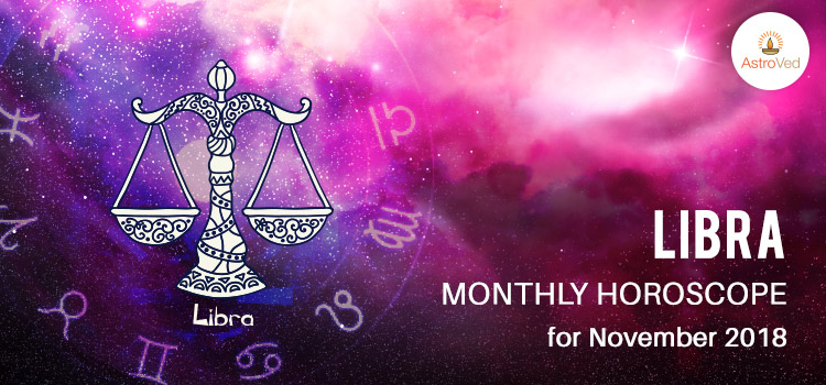 november-2018-libra-monthly-horoscope