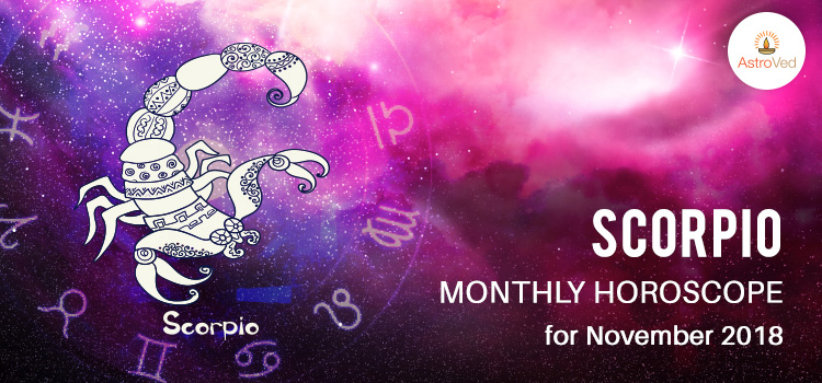 november-2018-scorpio-monthly-horoscope