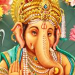 om-gam-ganapataye-namaha-small