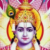 om-namo-bhagavate-vasudevaya-mantra-small