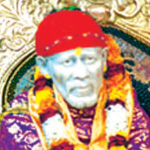 shirdi-sai-babas-birthday-small