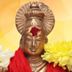 south-india-celebrates-skanda-shasti-north-india-worship-sun-god-small