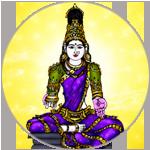 Purvashada