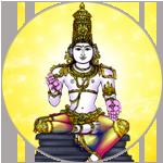 Uttarashada