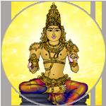 Shatabisha