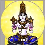 Uttarabhadra