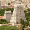 legend-of-thiruvannamalai-small