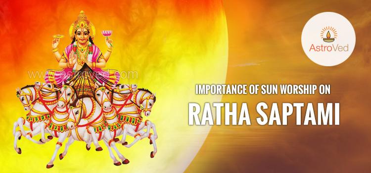 importance-sun-worship-ratha-saptami