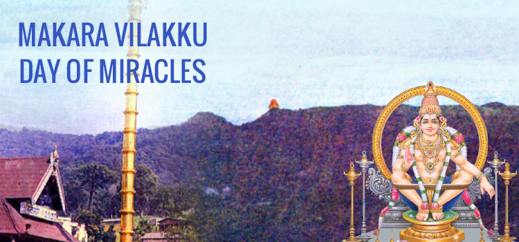 makara-vilakku-day-miracles