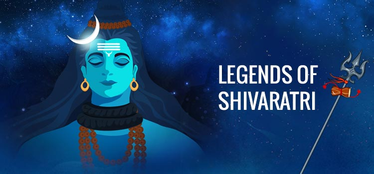 legends-of-shivaratri
