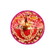 Guruthi Pooja