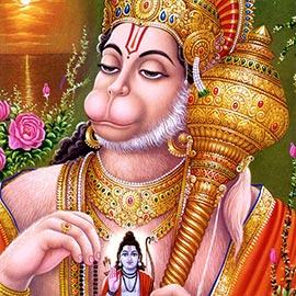 Rama Navami Enhanced Package