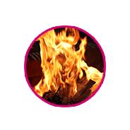 Bhairava Fire lab