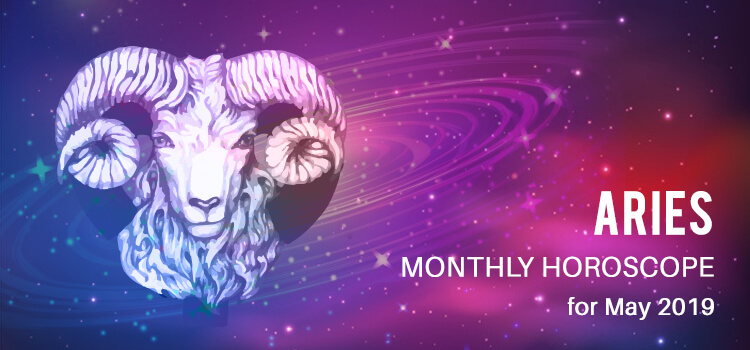 aries horoscope may 2019