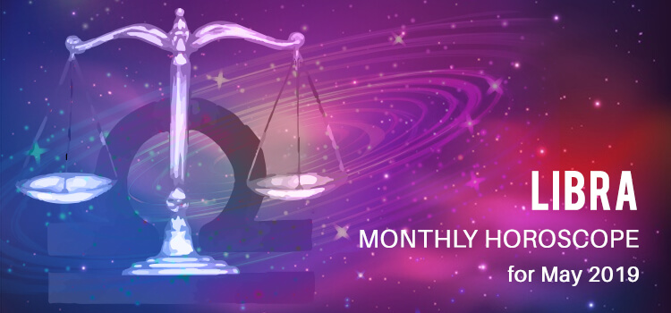 ALL ABOUT Libra