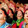 Siginificance of Swarna Gauri Vrata