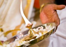 5 Grand Sharaba Shoolini Pratyangira Avarana Pooja