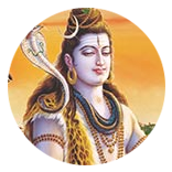 Pin Vilakku For Shiva at Kerala Shiva Powerspot on June 3, 2019 (IST)