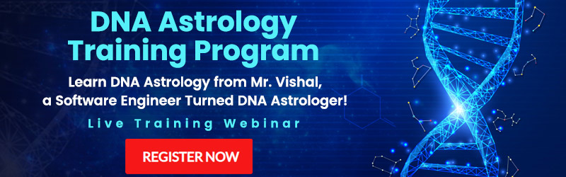 AstroVed - Astrology, Vedic Astrology, Indian Astrology