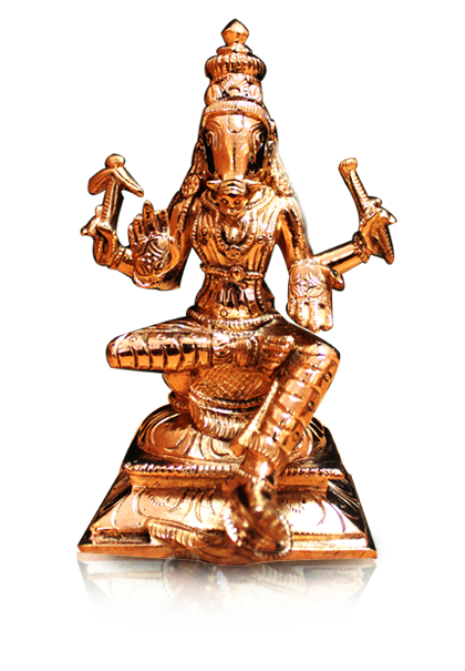 Ashada Navaratri 2019 | 9 Nights Of Goddess Varahi – AstroVed Com