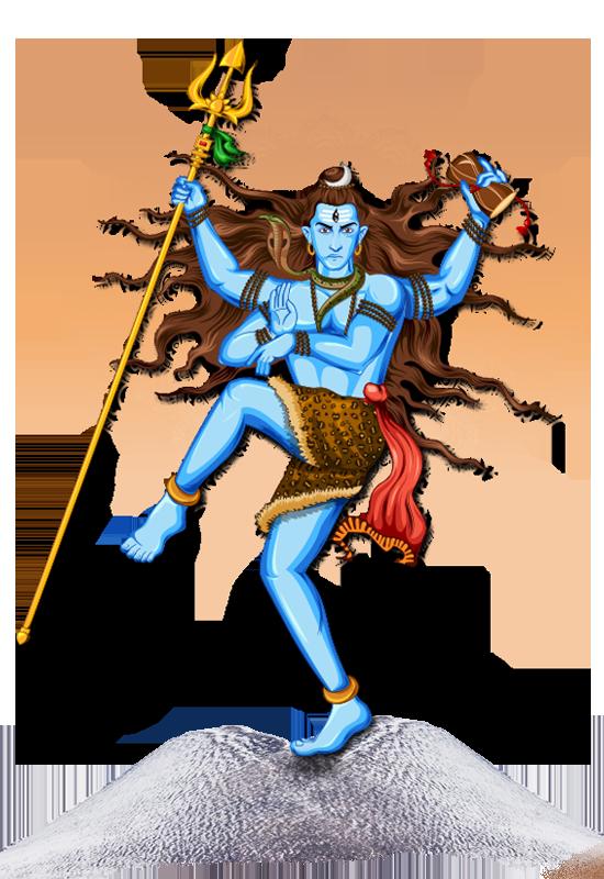 Laghu Rudra Homa