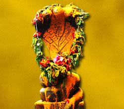 15 Offerings of Kadali Pazha
