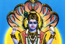 Dasakshara Pushpanjali