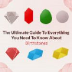 know your birthstone