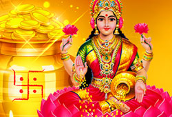 Sri Suktam Chanting