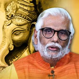 4 New Ganesha Programs For Ganesha's Ongoing Blessings