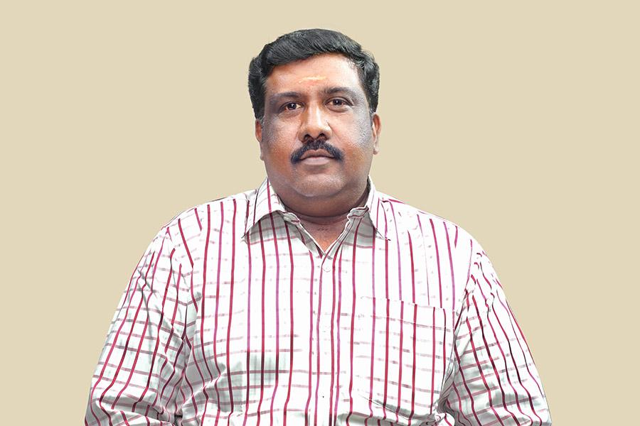 Dna astrology books in tamil pdf full