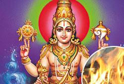 Purattasi Viratham | Puratasi Month | Purattasi Masam