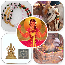 Diwali Elite Plus Package