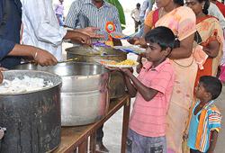 Archana (Pooja) to 18 Siddhas