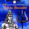 10 Interesting Facts About Maha Shivaratri
