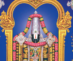 Balaji Homa