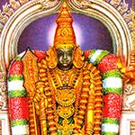 Swaminatha Swamy