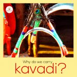 Why-do-we-carry-kavadi